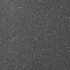 Керамический гранит 1 GC 0228