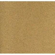 Керамический гранит 1 GC 0362