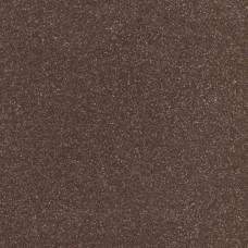 Керамический гранит 1 GC 0451