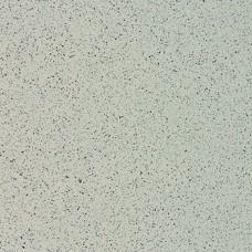 Керамический гранит СТ 301