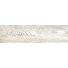 Керамический гранит глазурованный Лацио LA 0054