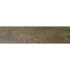Керамический гранит 600х150 х8 глазурованный Верона VR 0051