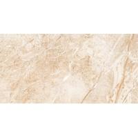 Керамический гранит глазурованный Бергамо BE 0058