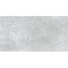 Керамический гранит глазурованный Рим RM 0105