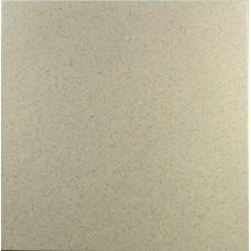 Керамический гранит матовый 10 GCR 0105