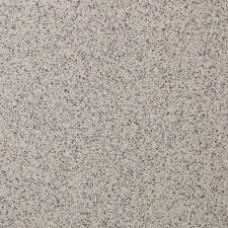 Керамический гранит матовый 10 GCR 0208