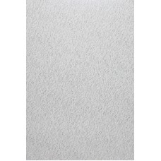 Настенная плитка Авила светлая 9 AV 0008 M