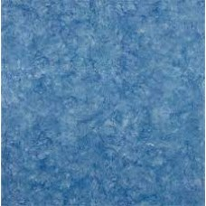 Напольная плитка Алтай синяя