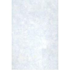 Настенная плитка Алтай светло-синяя