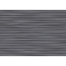 Настенная плитка Арома серая