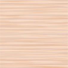 Напольная плитка Арома розовая