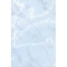 Настенная плитка Верона светло-синяя