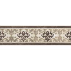 Бордюр Дельма В 24 DL 3245 М