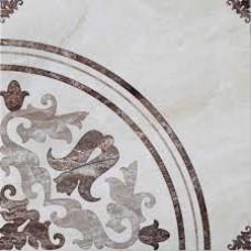 Декор Дельма напольный 3 DL 0145