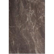Настенная плитка Дельма темная 9 DL 0058 TG
