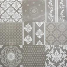 Декор Катания 8 СТ 0111 М