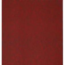 Напольная плитка Колибри красная