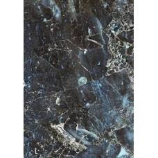Настенная плитка Лацио темный мрамор