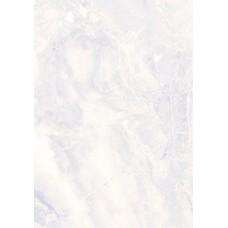 Настенная плитка Лацио светлый мрамор