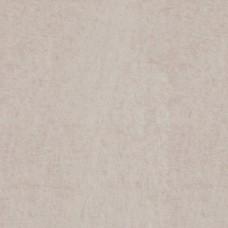 Напольная Лацио 9 LC 0022 M
