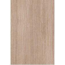 Настенная плитка Модена темная 9 МN 0058 M