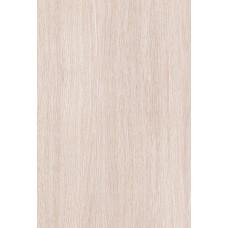 Настенная плитка Модена светлая 9 МN 0015 M