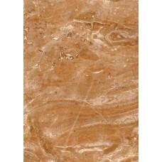Настенная плитка Непал коричневая