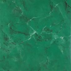 Напольная плитка Римини зеленая