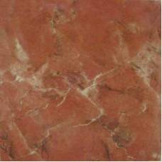 Напольная плитка Римини красная