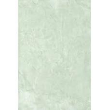 Настенная плитка Тартес-NOVA светло-зеленая