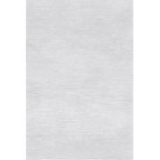 Настенная плитка Тиволи светлая 9 TV 0046 M