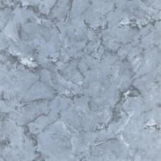 Напольная плитка Толедо голубая