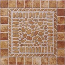 Напольная плитка Помпеи PM 0013