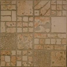 Напольная плитка Сицилия FS 0021