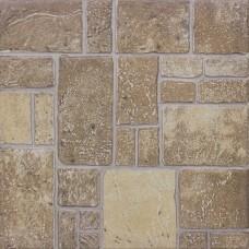 Напольная плитка Таррагона TN 0018