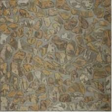 Напольная плитка Толедо TD 0022