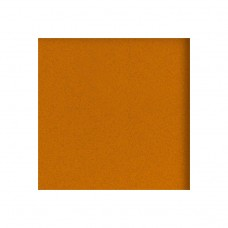 кислотоупорная плитка 200х200х20