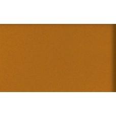 кислотоупорная плитка 230х113х20