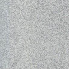 Керамический гранит СТ 302